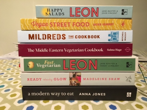 52recipesbooks1